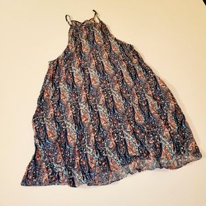 American Eagle Short Dress with Pockets!!